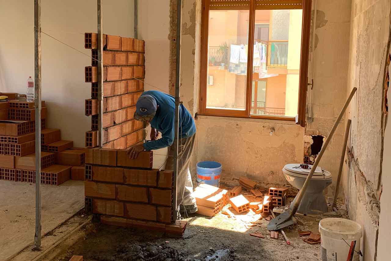 division-construccion-rehabilitacion-y-reformas-4