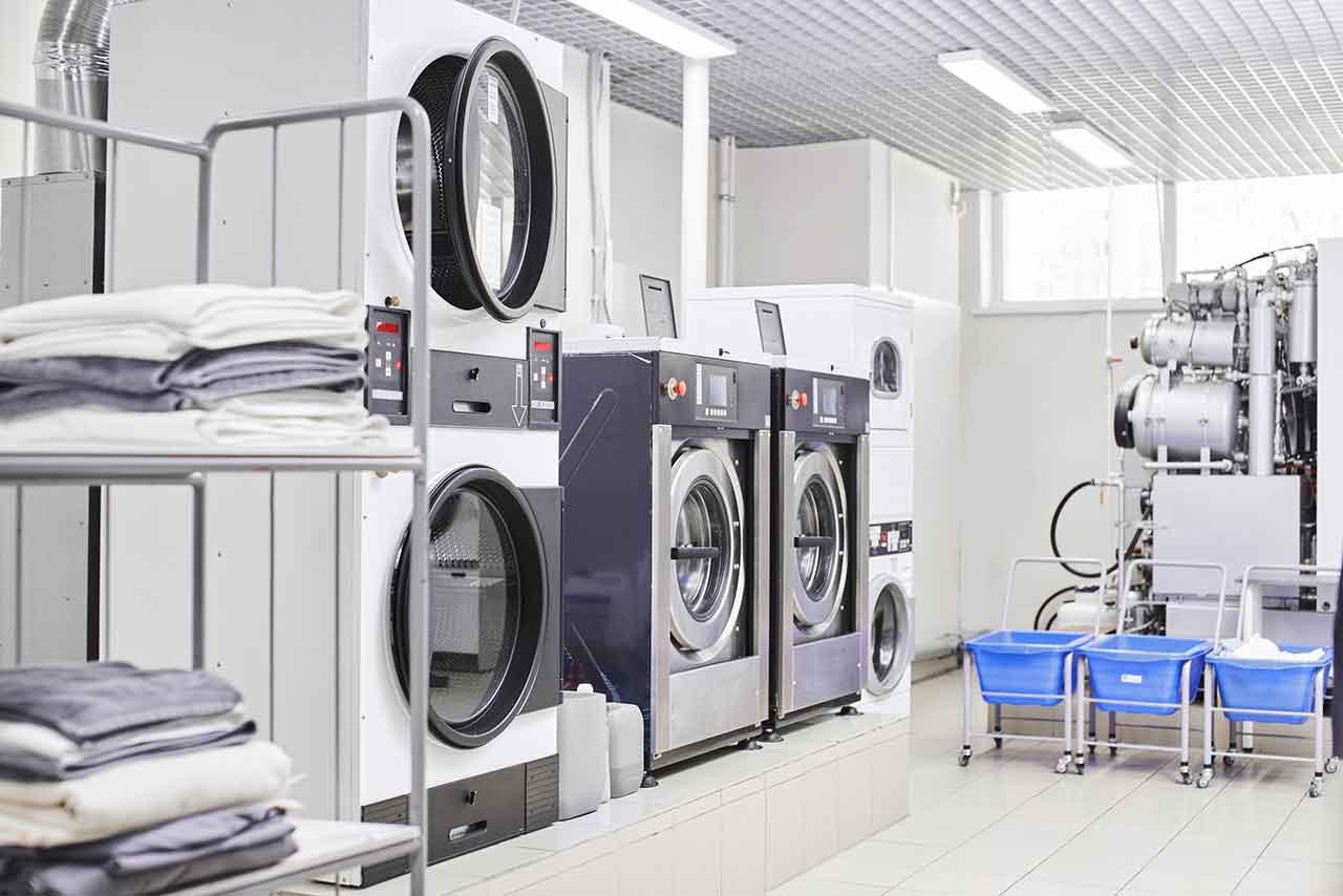 division-hoteles-y-restauracion-lavanderia-y-renting-textil-1