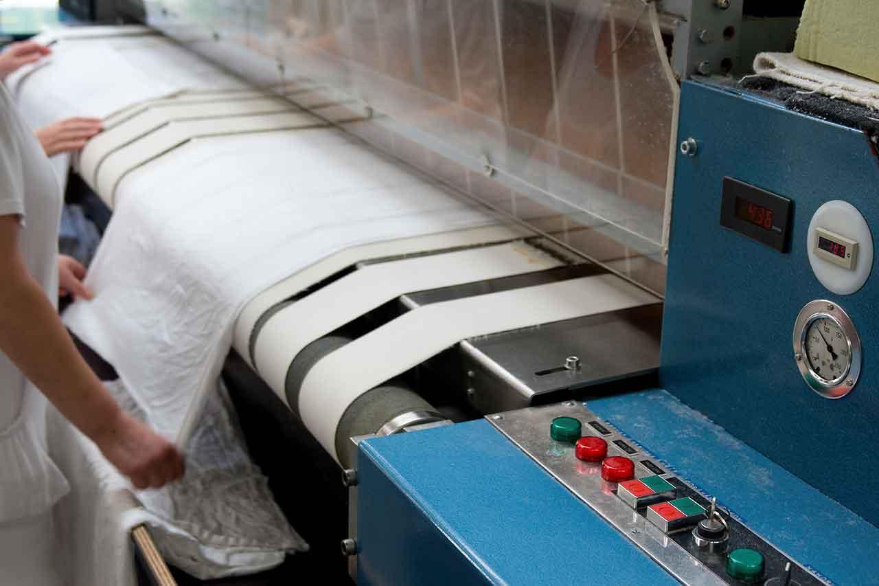 division-hoteles-y-restauracion-lavanderia-y-renting-textil-division-hoteles-y-restauracion-lavanderia-y-renting-textil-2