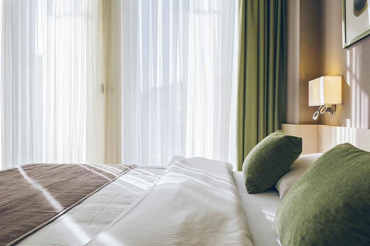 division-hoteles-y-restauracion-servicios-para-restauracion-y-hoteleria-4