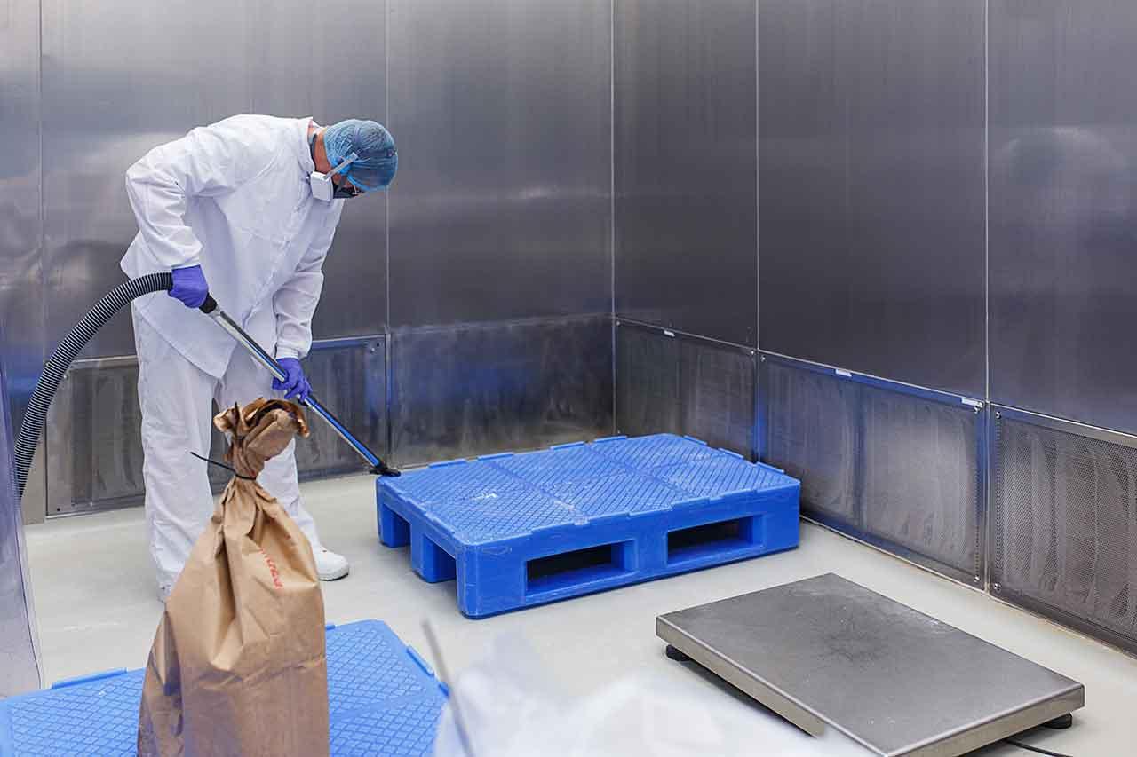 division-facilities-limpieza-higienica-1