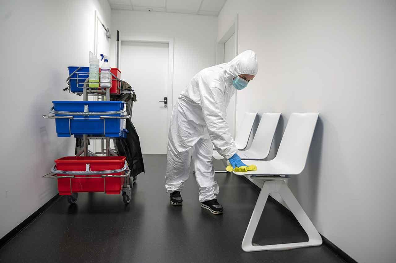 division-facilities-limpieza-higienica-4