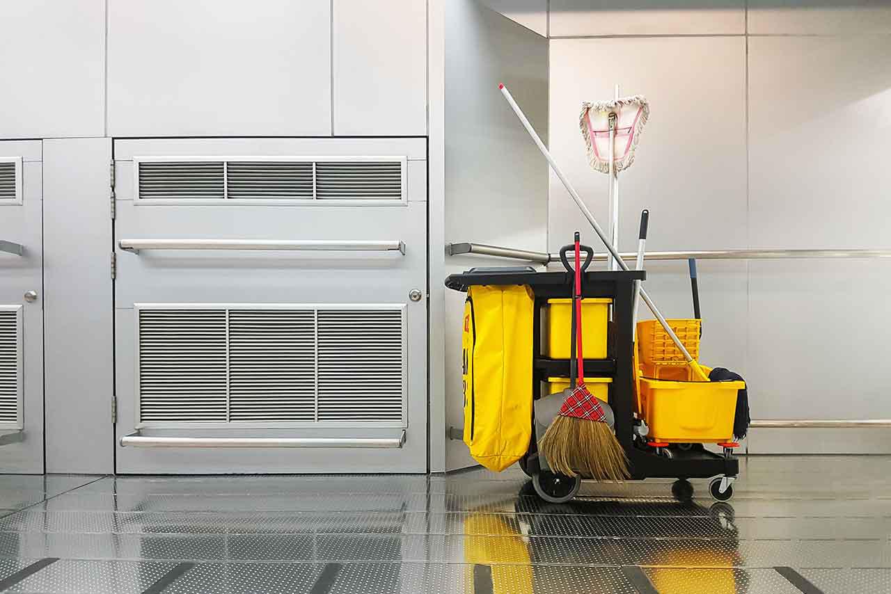 division-facilities-mantenimiento-de-edificios-e-instalaciones-1