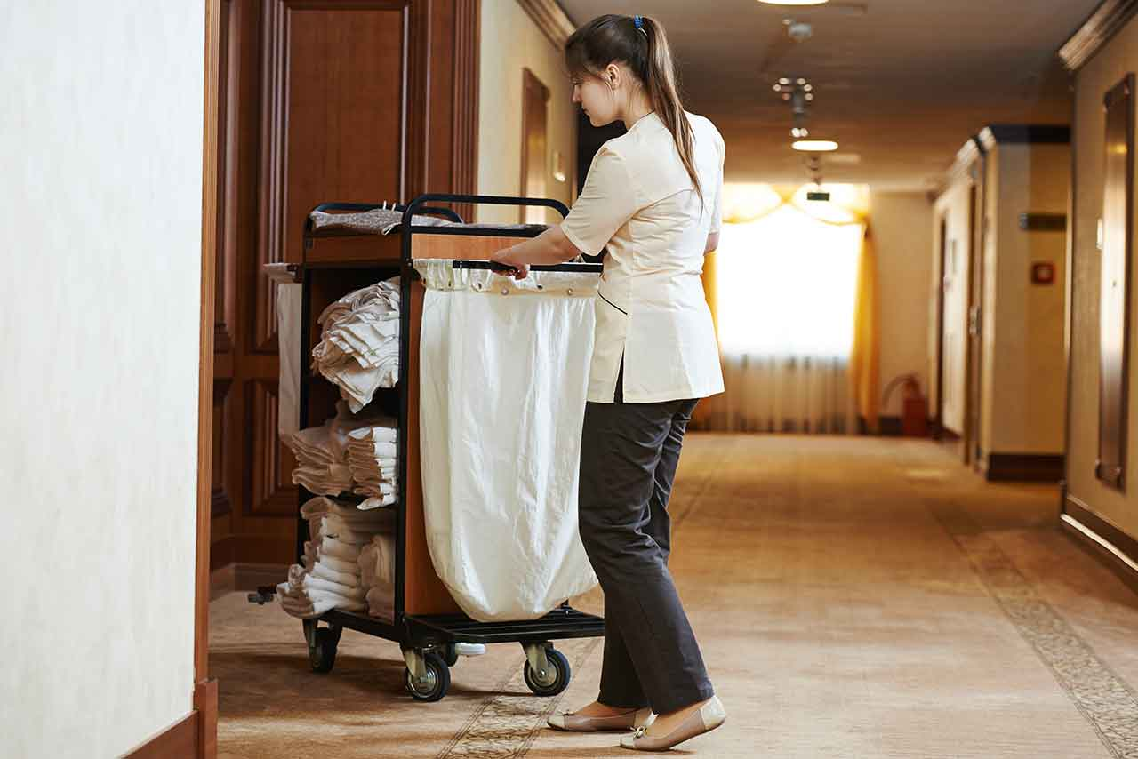 division-facilities-servicio-en-hoteles-4