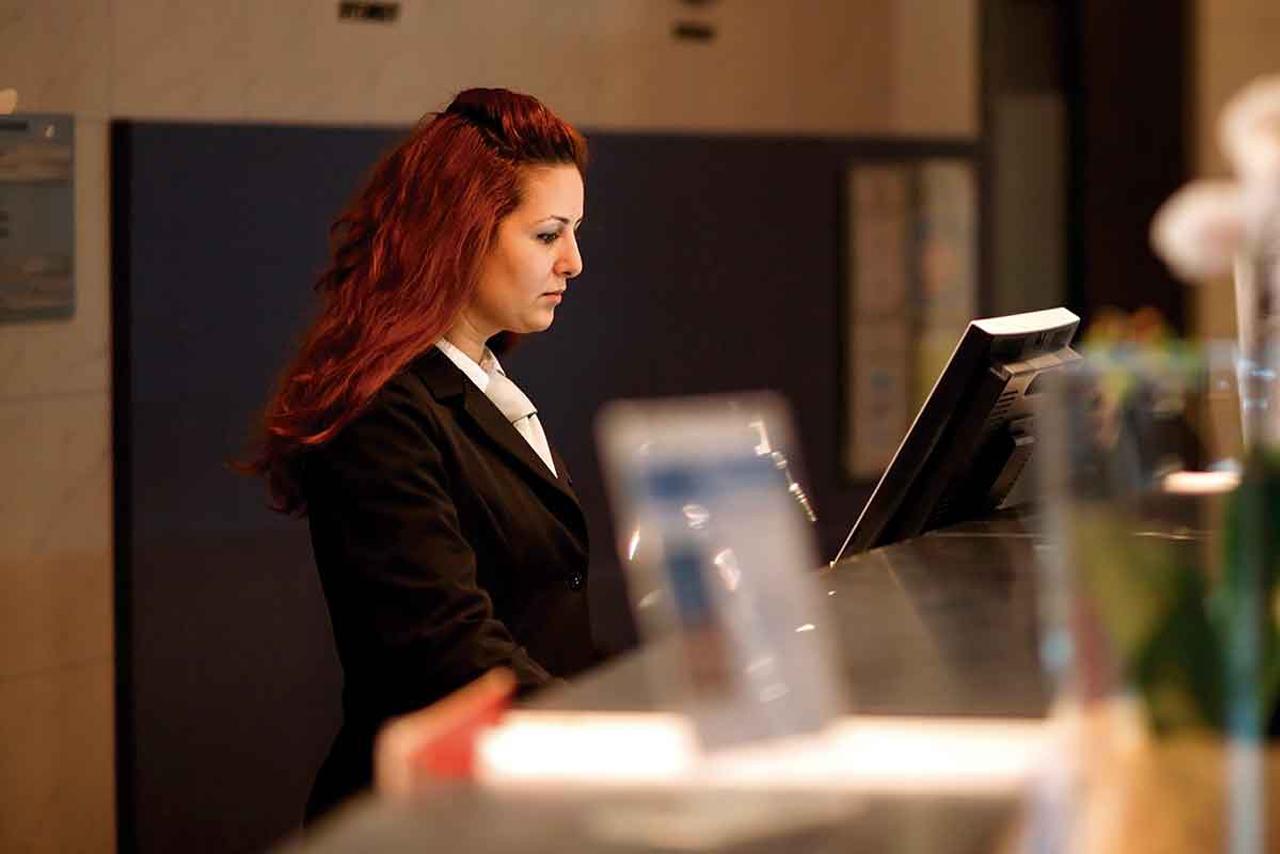 division-facilities-servicios-en-hoteles-2
