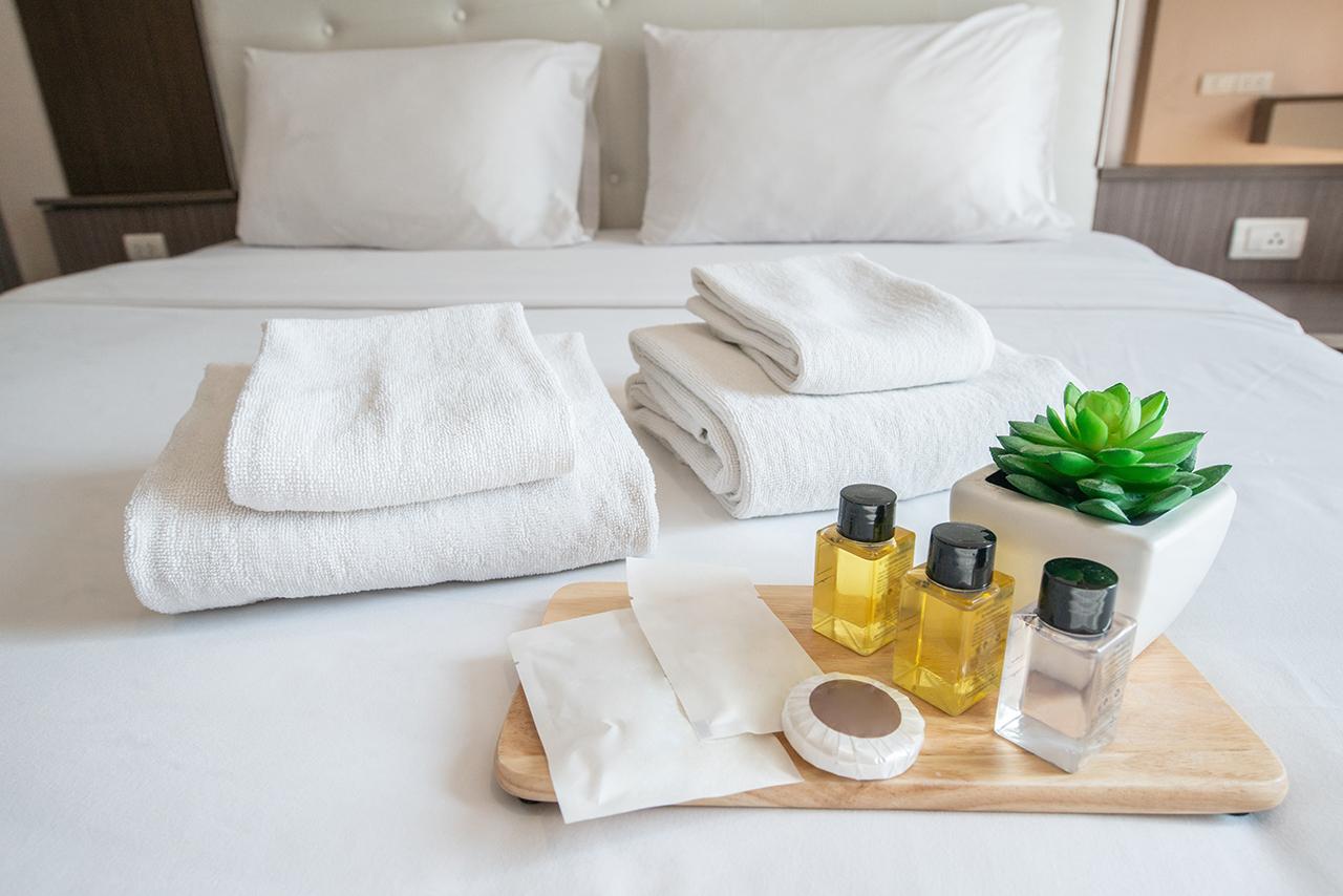 division-hoteles-y-restauracion-servicios-para-restauracion-y-hoteleria-1